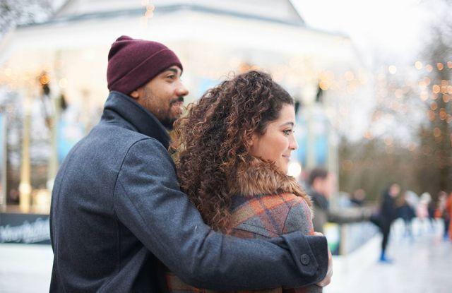 Las parejas que viajan juntas disfrutan de una conexión más profunda