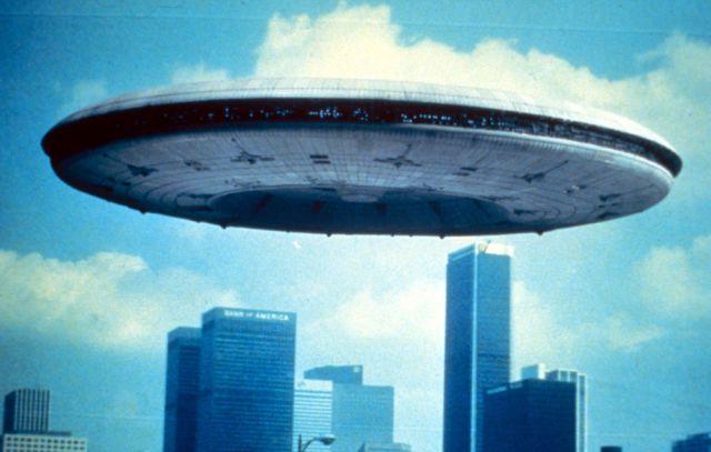 El primer hotel en el espacio comenzará a funcionar en 2021