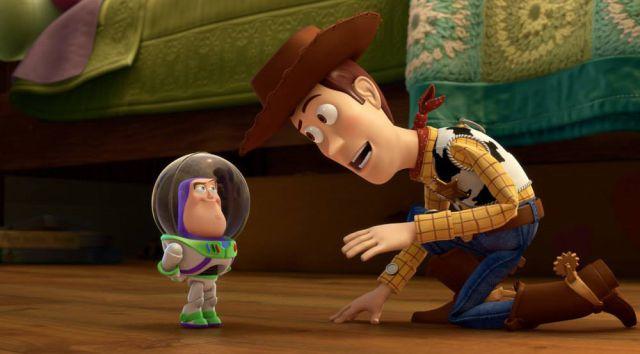 Confirman fecha de estreno de 'Toy Story' 4 y muchos enloquecen de emoción