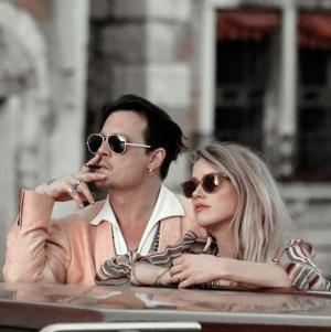 Amber Heard donó esta cantidad de dinero obtenido en su divorcio de Johnny Depp