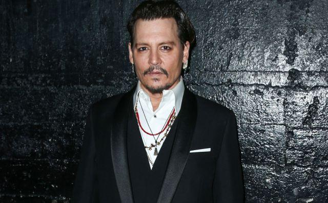 Cumple Amber Heard, dona dinero del divorcio de Johnny Deep