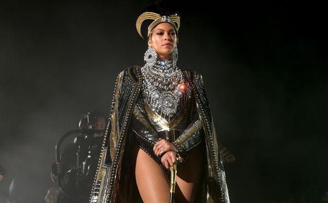 Beyoncé demostró por qué esperar vale la pena en Coachella 2018