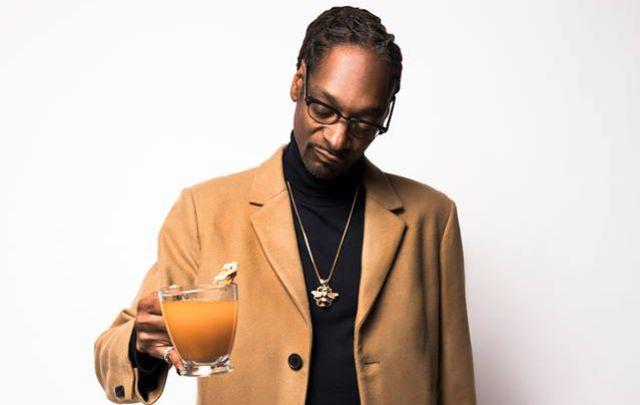 Snoop Dogg deleitará a los asistentes del Bottle Rock 2018