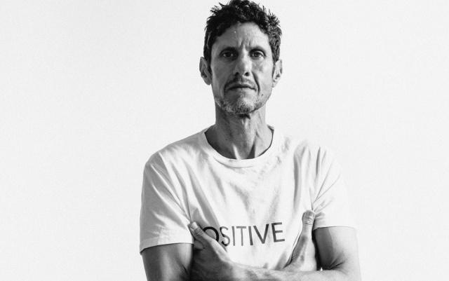 Mike D será uno de los artistas de Bottlerock 2018
