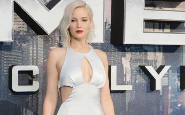 Harvey Weinstein debe cientos de miles de dólares a Meryl Streep y Jennifer Lawrence