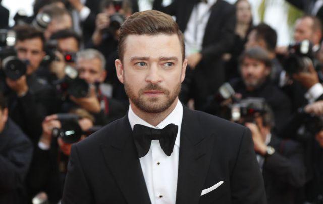 ¿Con qué Spice Girl mantuvo un romance Justin Timberlake?