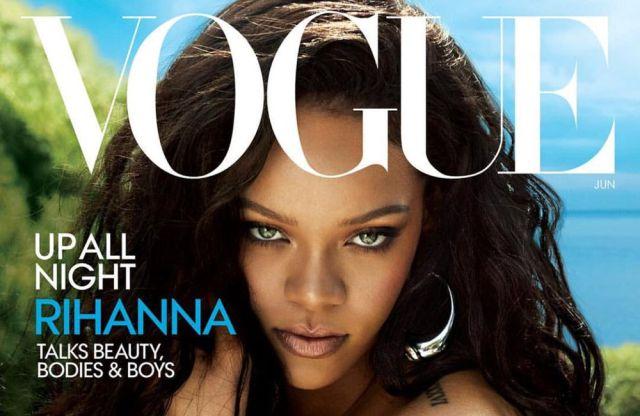 El estado actual de la relación entre Rihanna y Drake ¿amigos o enemigos?