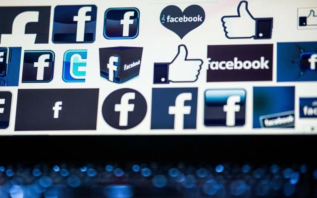 Facebook lanzará su propia app de citas