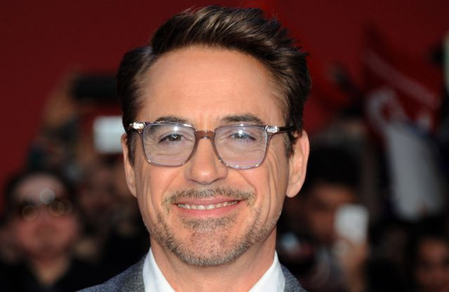 Robert Downey Jr. cobró esta gran suma de dinero por su participación en 'Spiderman: Homecoming'
