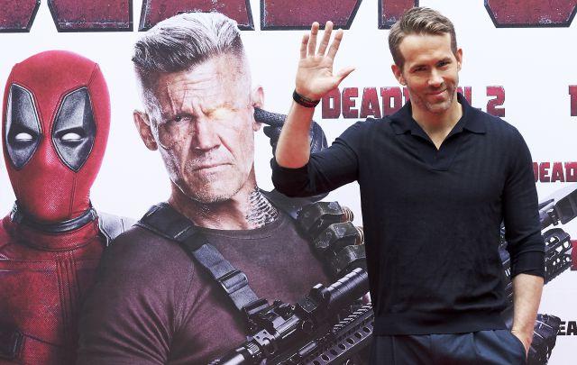 ¿Habrá Deadpool 3? Ryan Reynolds nos aclara la duda