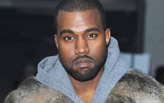 Kanye West hace referencia a las infidelidades de Tristan Thompson en su nuevo disco