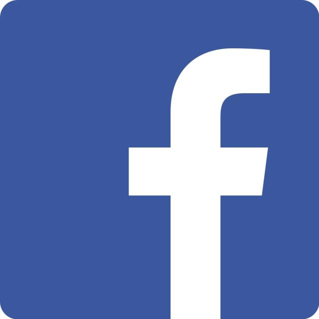 Facebook pierde encanto entre los adolescentes