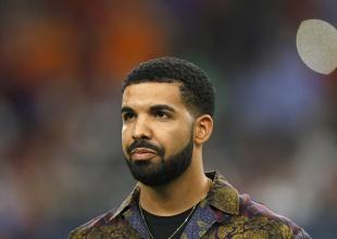 Drake estrena el video para 'I'm Upset' y da adelantos de 'Scorpion'