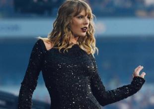 El bonito gesto de Taylor Swift con una de sus bailarinas herida en un accidente de tráfico