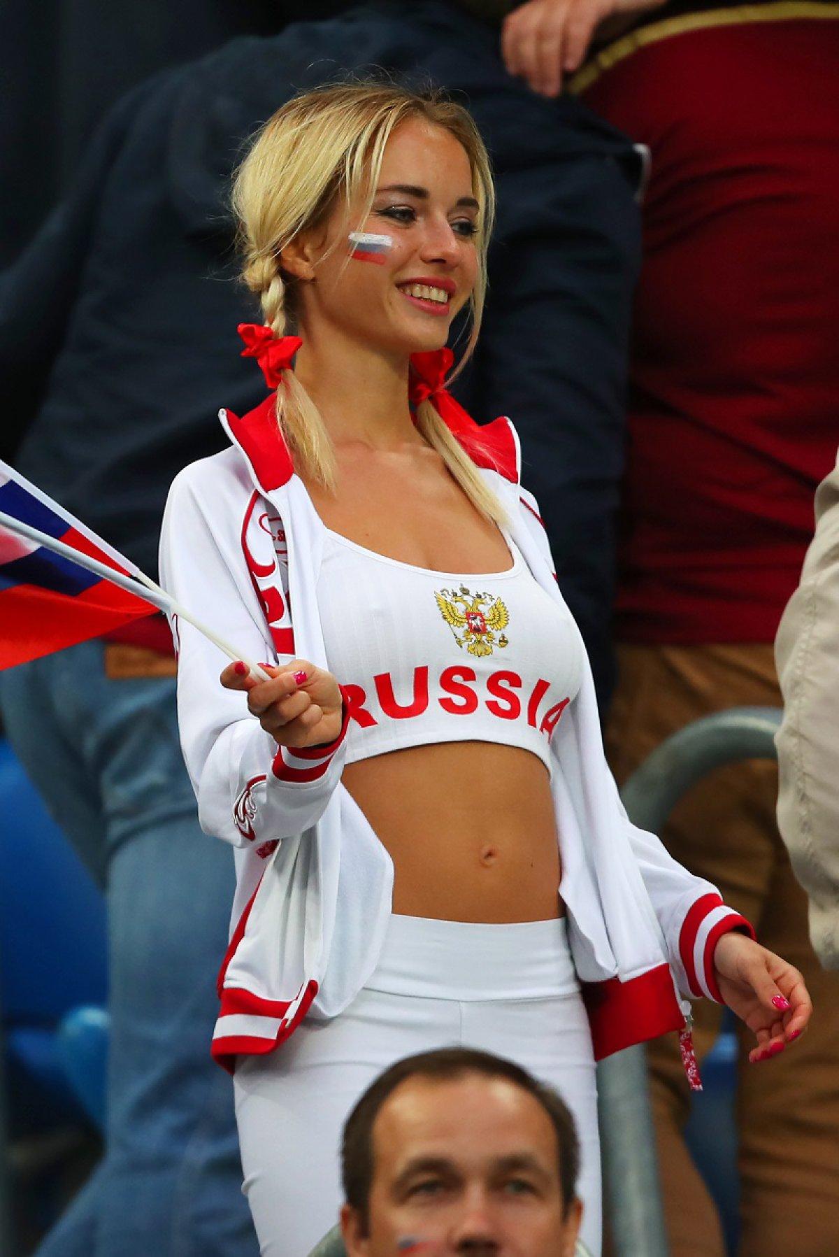 Image result for Natalya Nemchinova