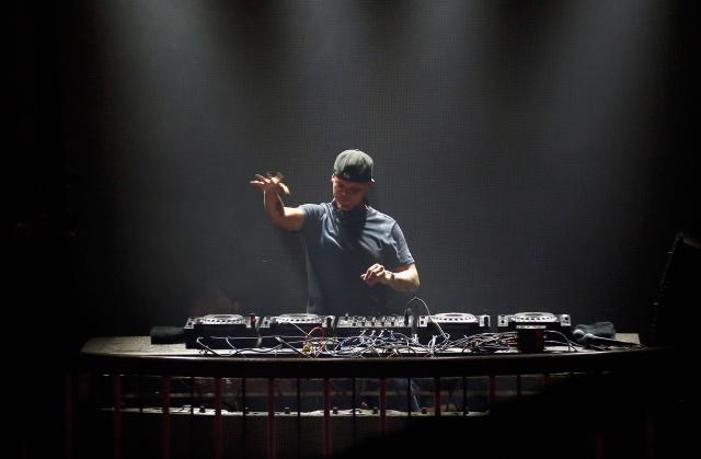 Avicii tendrá un homenaje en Bogotá