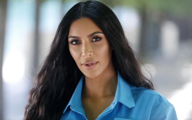 Kim Kardashian protagoniza un 'emotivo' regreso a París