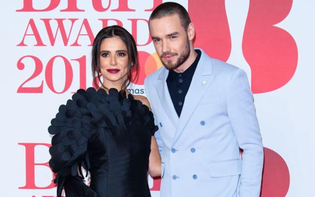 Liam Payne y Cheryl confirman su ruptura