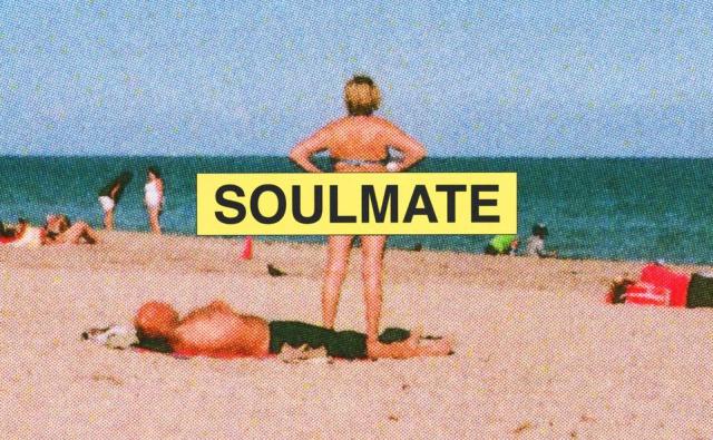 """Justin Timberlake lanzó su más reciente sencillo titulado """"Soulmate"""""""
