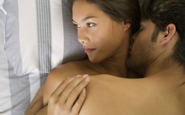 Según la ciencia, estas son las posiciones que prefieren las mujeres