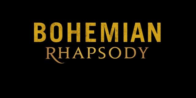 Se presenta nuevo tráiler de 'Bohemian Rhapsody', la película biográfica de Freddie Mercury