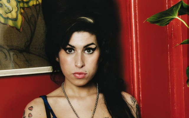 7 años sin Amy Winehouse