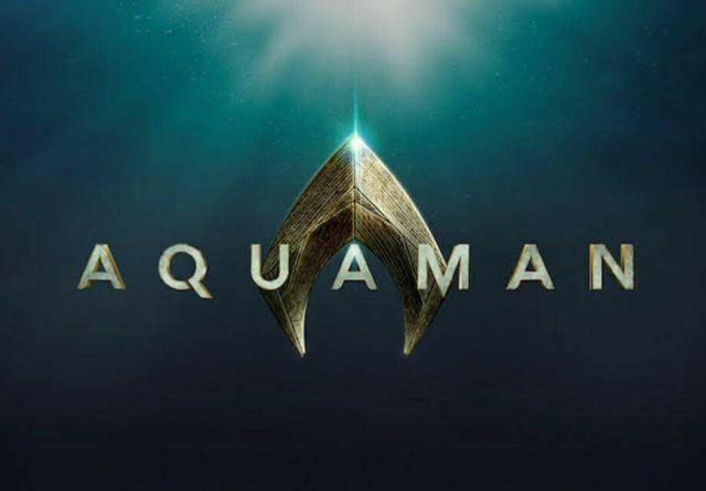 Mira el primer trailer de la película de 'Aquaman' con Jason Momoa.