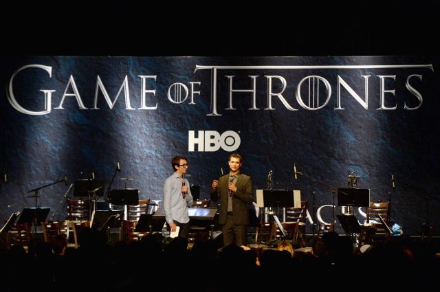 ¿Cuándo llegará la última temporada de Game Of Thrones?