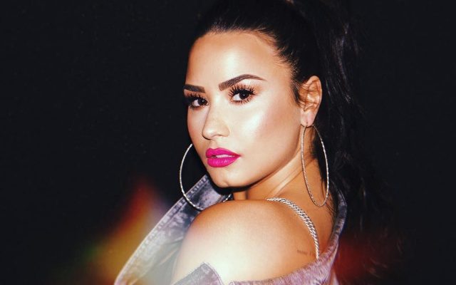 Se cancela la gira por Latinoamerica de Demi Lovato