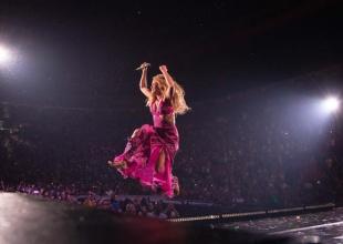 El vídeo de Shakira que divide a sus seguidores
