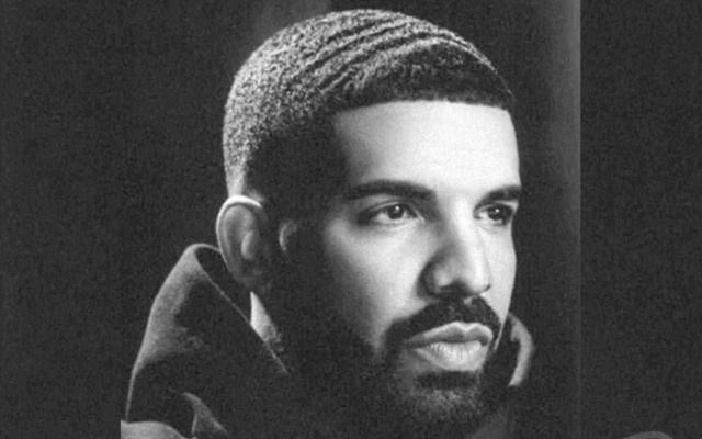 Drake arremete contra Kanye West en su último concierto
