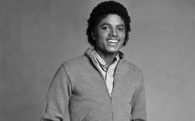 Hace 60 años nació el rey del pop Michael Jackson