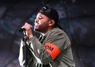 The Weeknd y Daft Punk: acusados de plagio con su éxito 'Starboy'