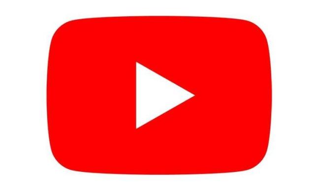Canal exitoso de YouTube pasa a la televisión