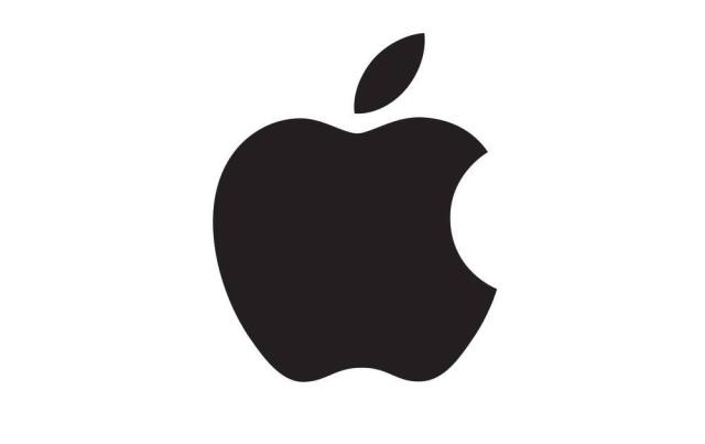 Huawei trata de aguarle la fiesta a Apple