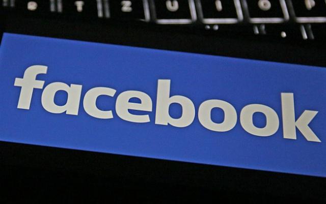 Facebook investiga un error de programación en la plataforma