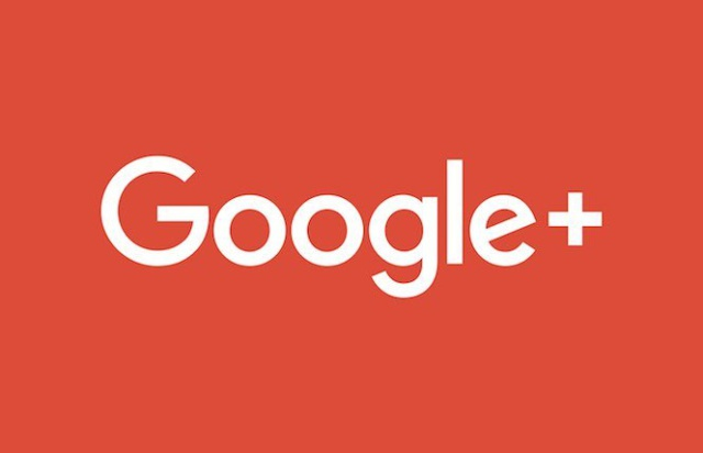 Google + no va más