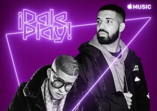 ¡Dale Play! Lo nuevo de Apple Music
