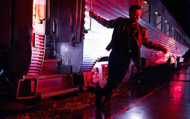 Luis Fonsi estrena su cuarto sencillo junto a Ozuna