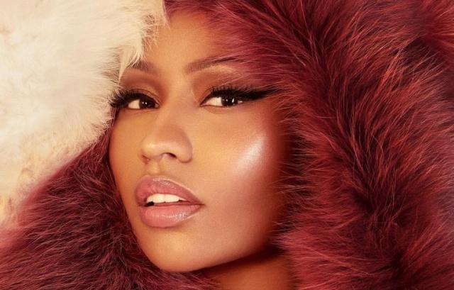 Nicki Minaj y Janet Jackson son actuaciones confirmadas para los MTV EMAs de Bilbao