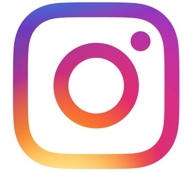 Instagram destrona a Snapchat como la app de una red social más utilizada