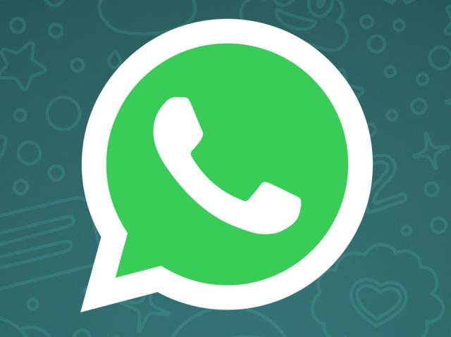 Whatsapp lanza sus primeras colecciones de 'stickers'