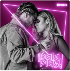¡Dale Play! con Maluma y Karol G