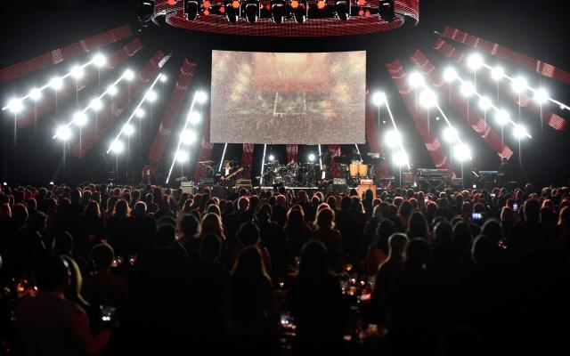 ¡Estos son los ganadores en los Latin Grammys 2018!