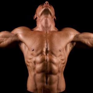 ¿Quieres tener el abdomen de tus sueños? Con este licuado lo puedes lograr