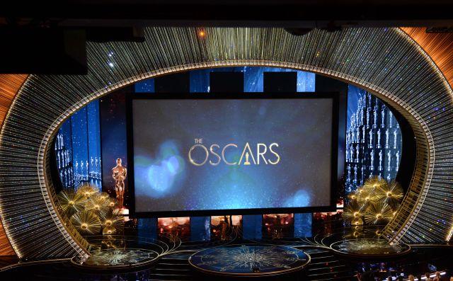 Nadie quiere presentar los Oscar: los premios serán entregados por distintas personas