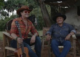 'Dejame Quererte', un canto de Carlos Vives a Colombia