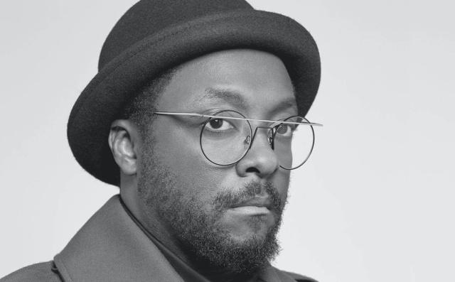 Will.i.am se sincera sobre sus graves problemas de audición