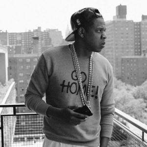 Jay Z se está encargando de costear la defensa legal de 21 Savage