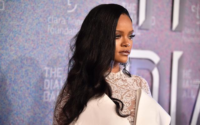 El acosador de Rihanna no irá a la cárcel
